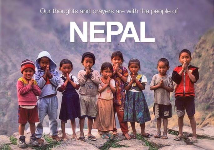 pray-for-nepal.jpg