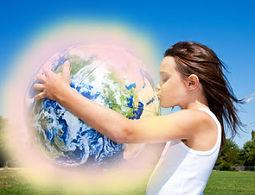 earth-love-light-child.jpg