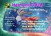 Harmonia 2020 ハーモニア2020