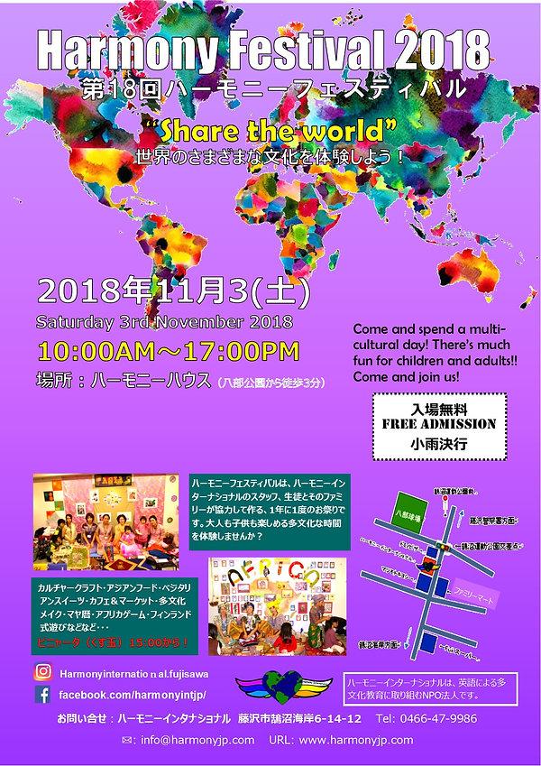 Hfes poster 2018.jpg