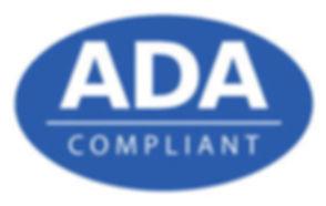 ADA Compliant.jpg