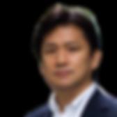Takashi Ozeki.png