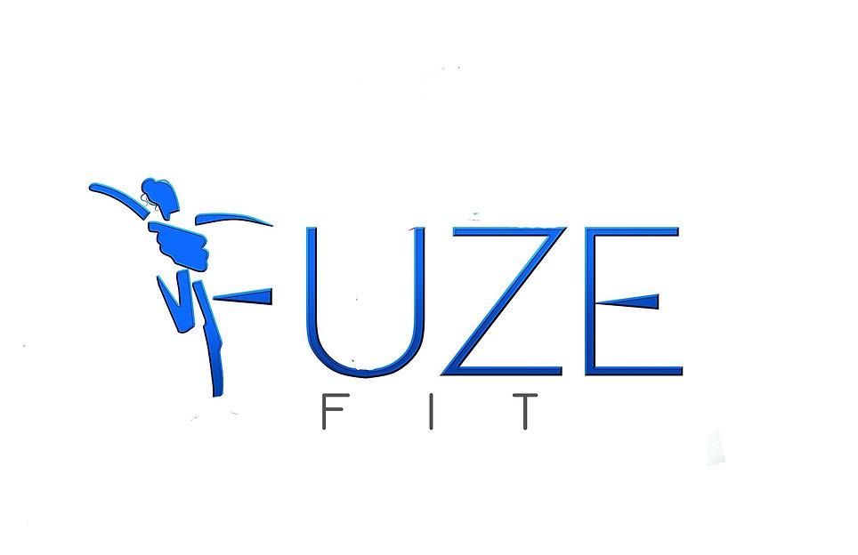 fuze fit .jpg