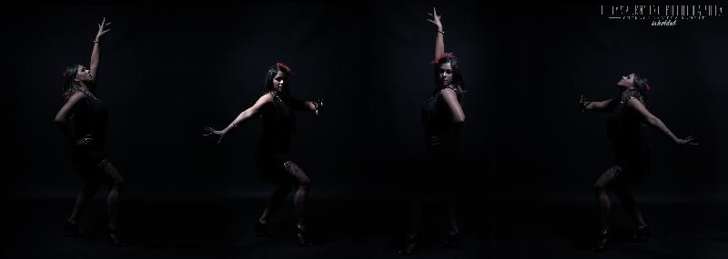 dance2 DONE