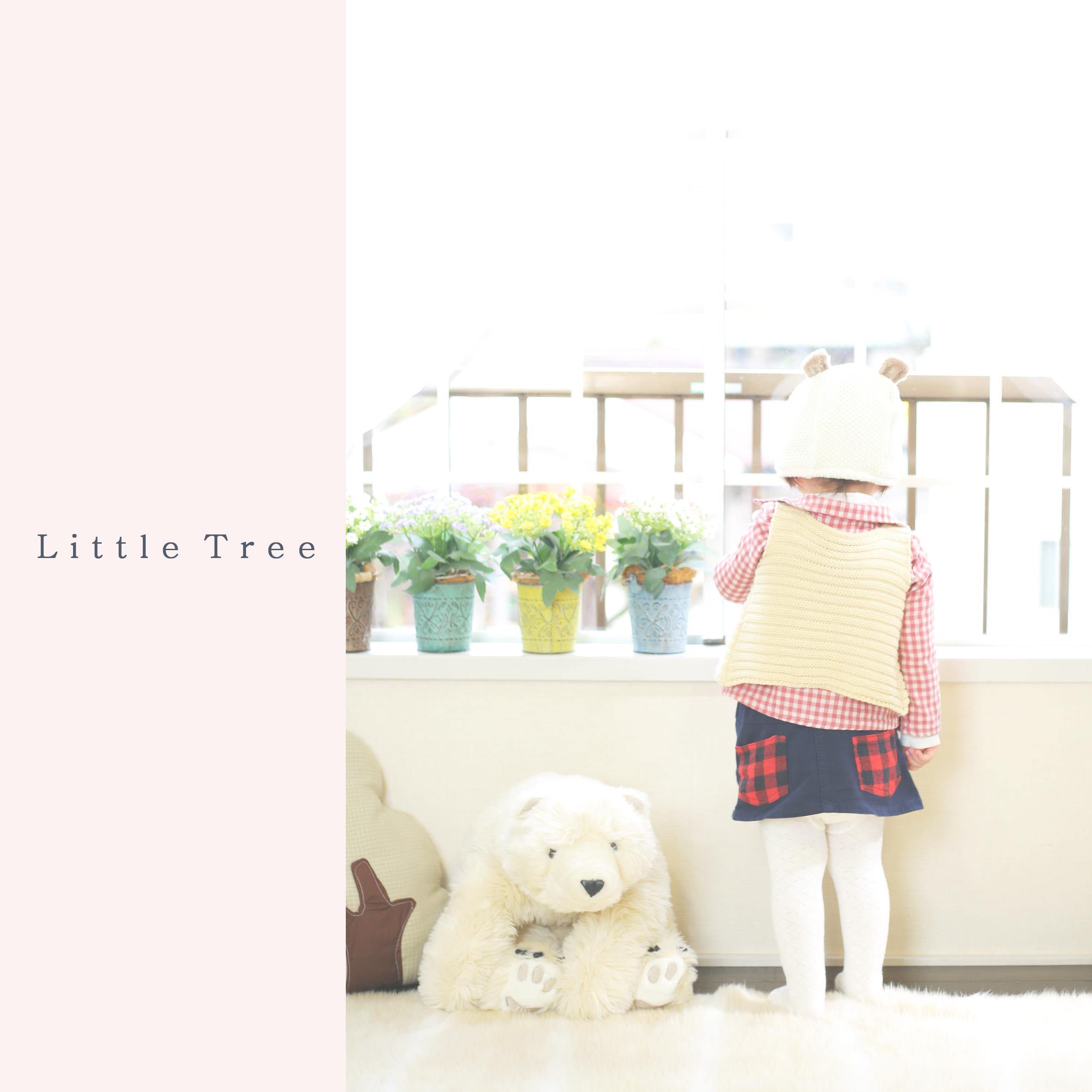 littletree baby161