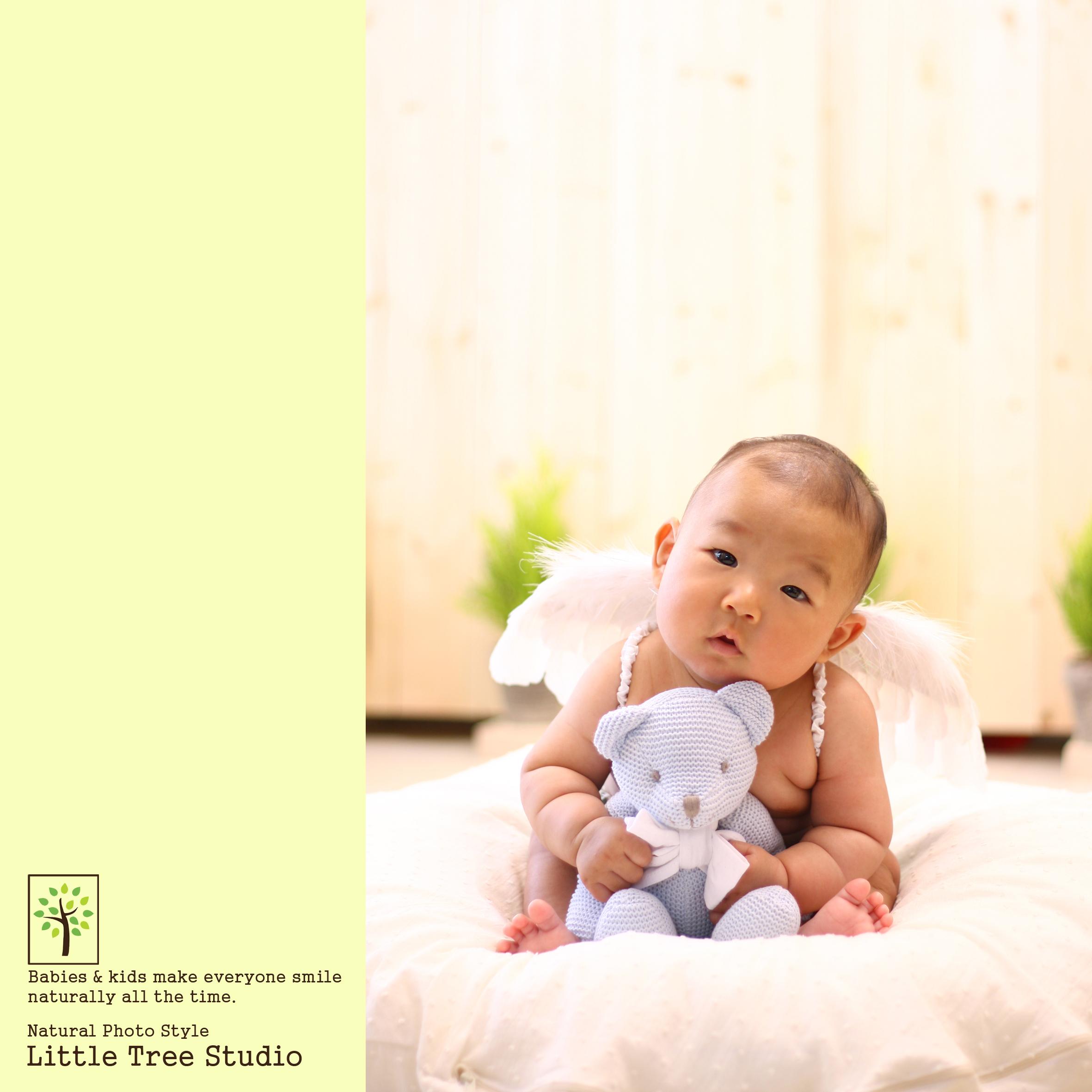littletree baby104