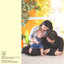 little tree family29.jpg