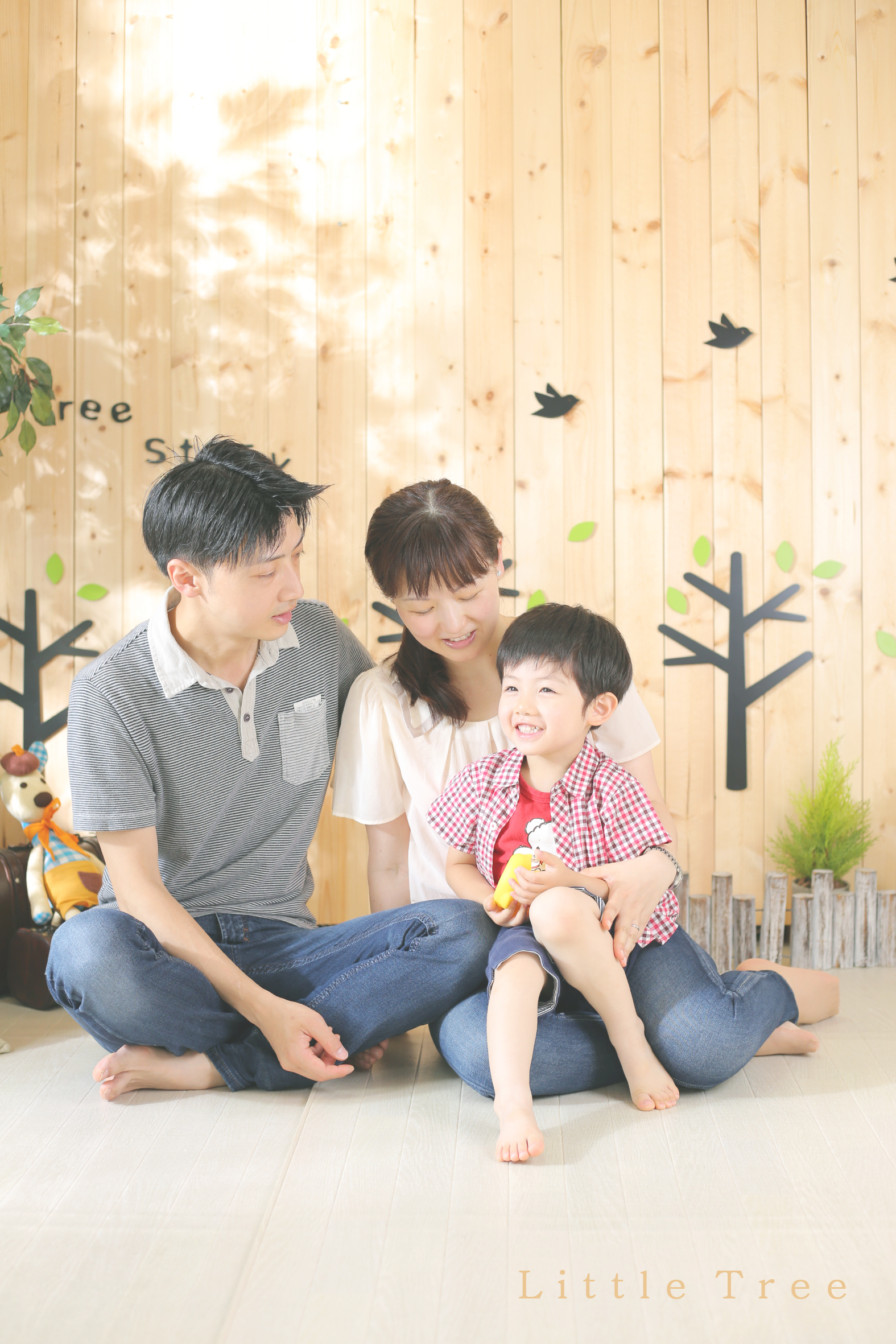 littletree family37.jpg