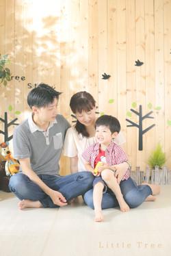 littletree family37.jpg