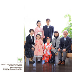photo 11.JPG