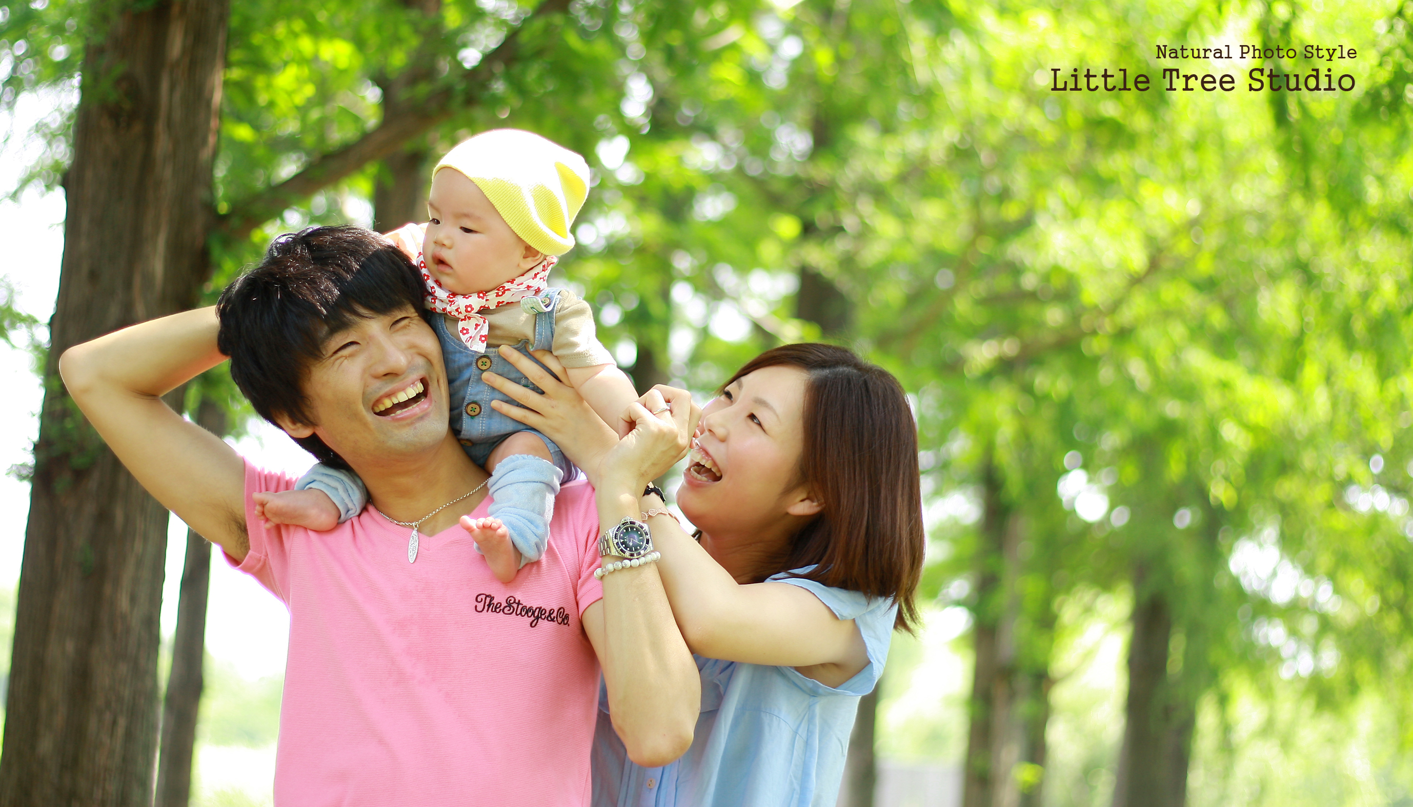 little tree family4.jpg