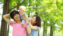 little tree family4.jpg