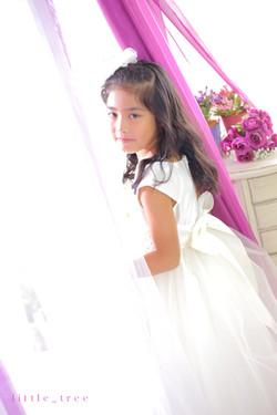 photo 04.JPG