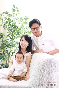 little tree family3.jpg
