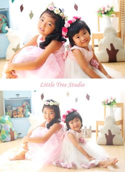 littletree family39.jpg