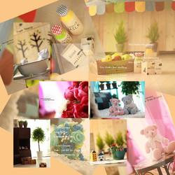 little tree photo sets.jpg