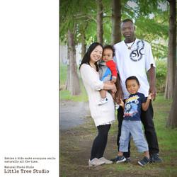 little tree family20.JPG