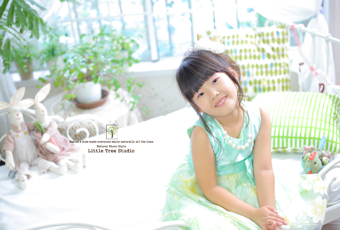 photo 35.JPG