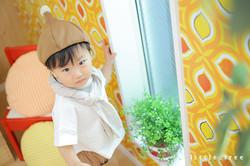 littletree baby209