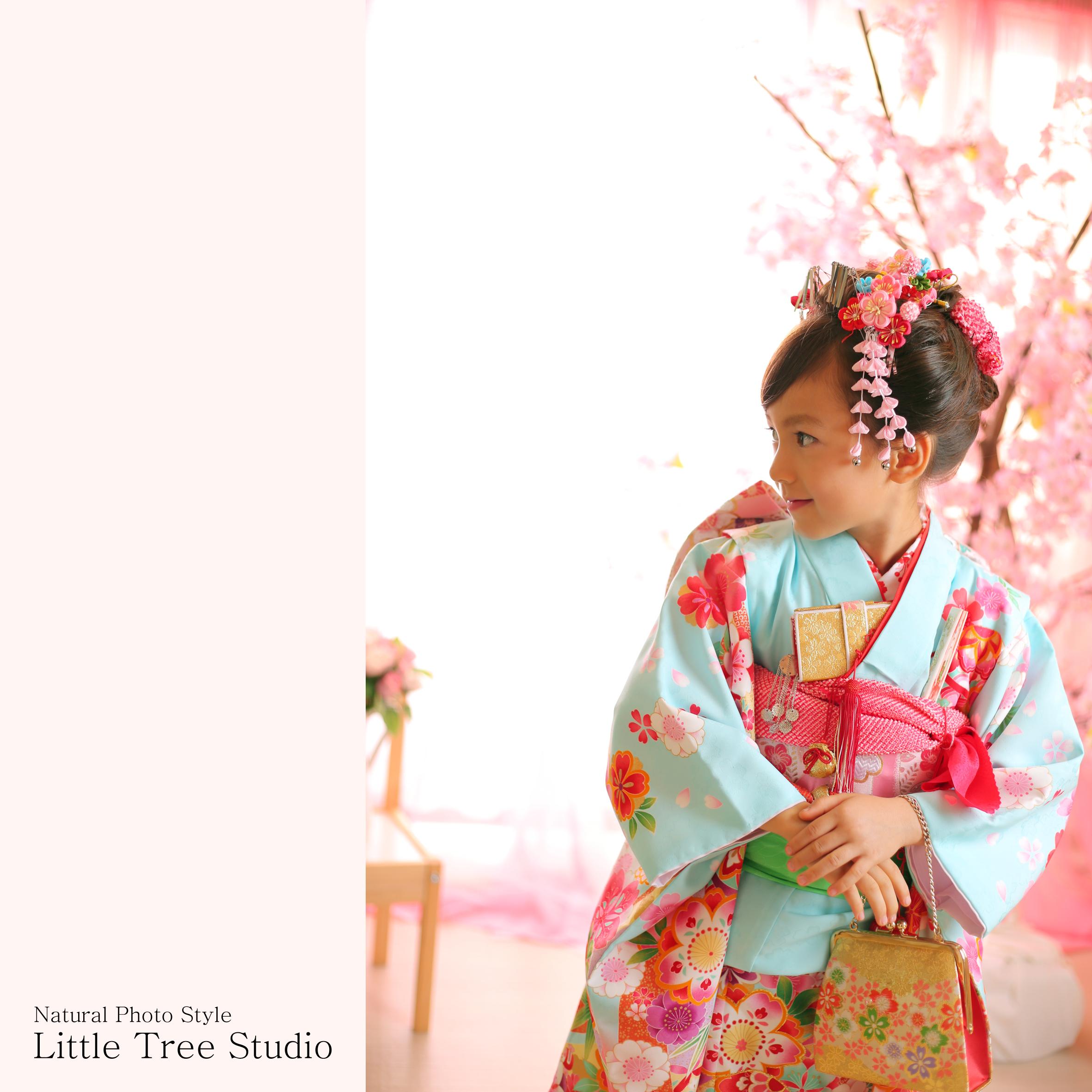 littletree 753(81).jpg