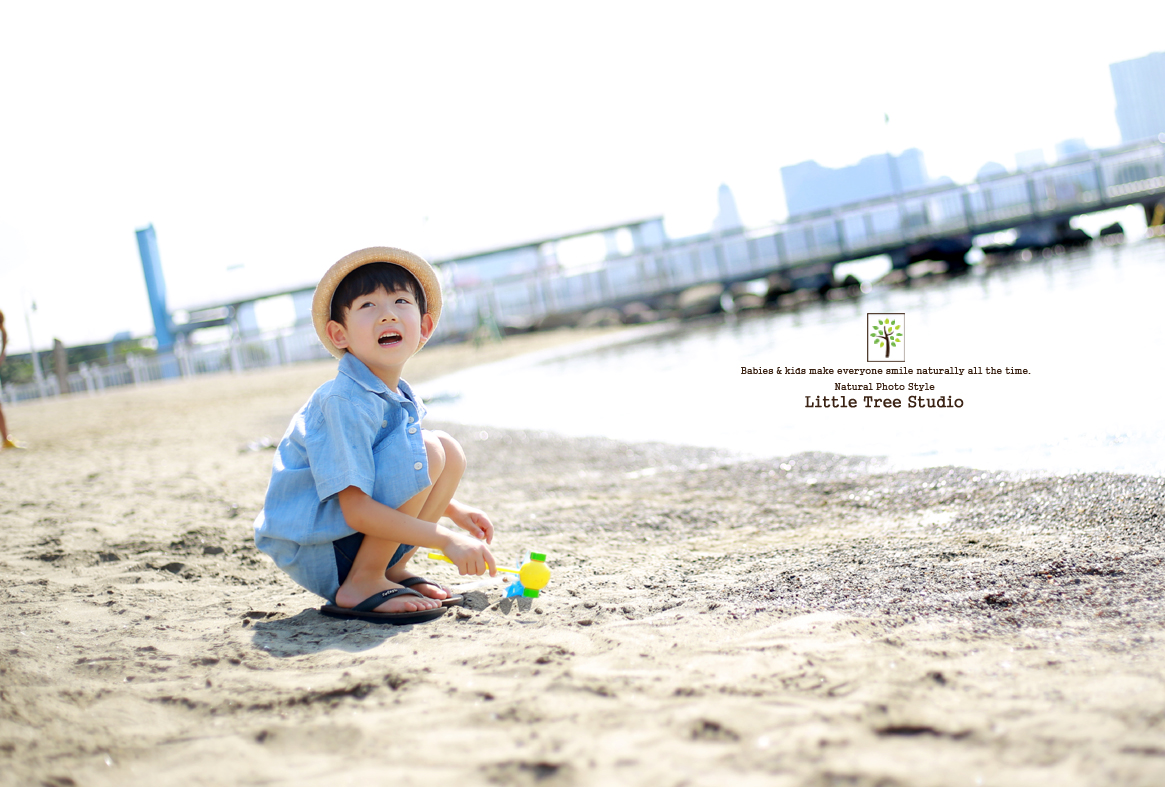 photo 01.jpg