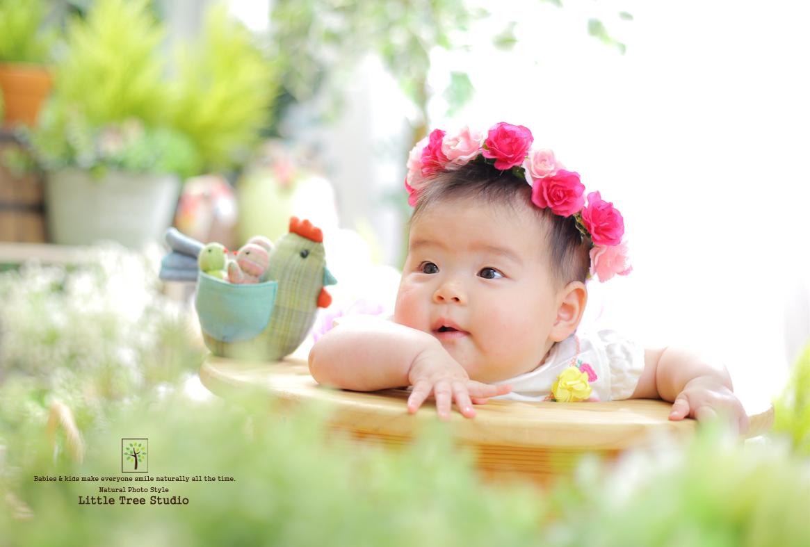 photo 06.JPG