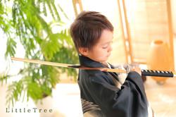 littletree 753(84).jpg