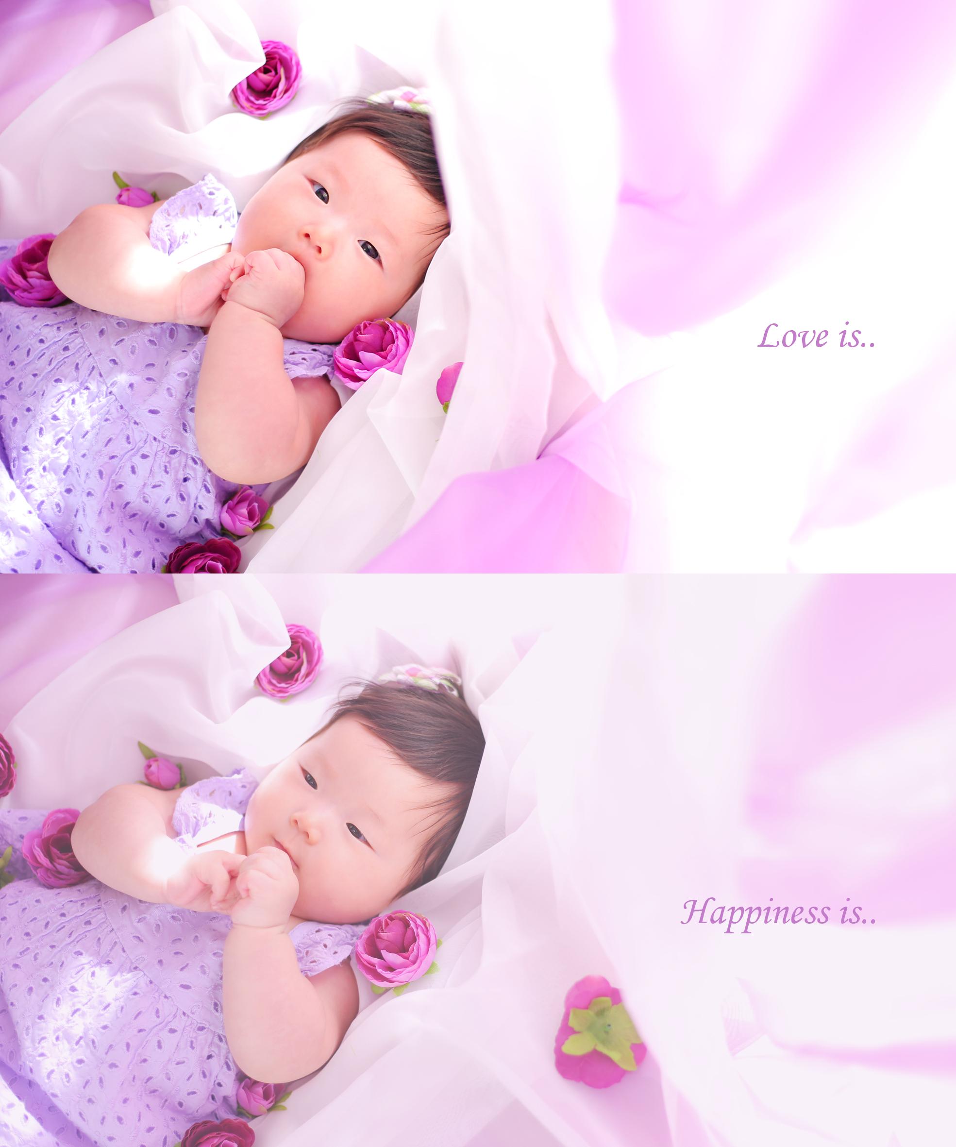 littletree baby137