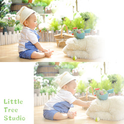 littletree baby190.JPG