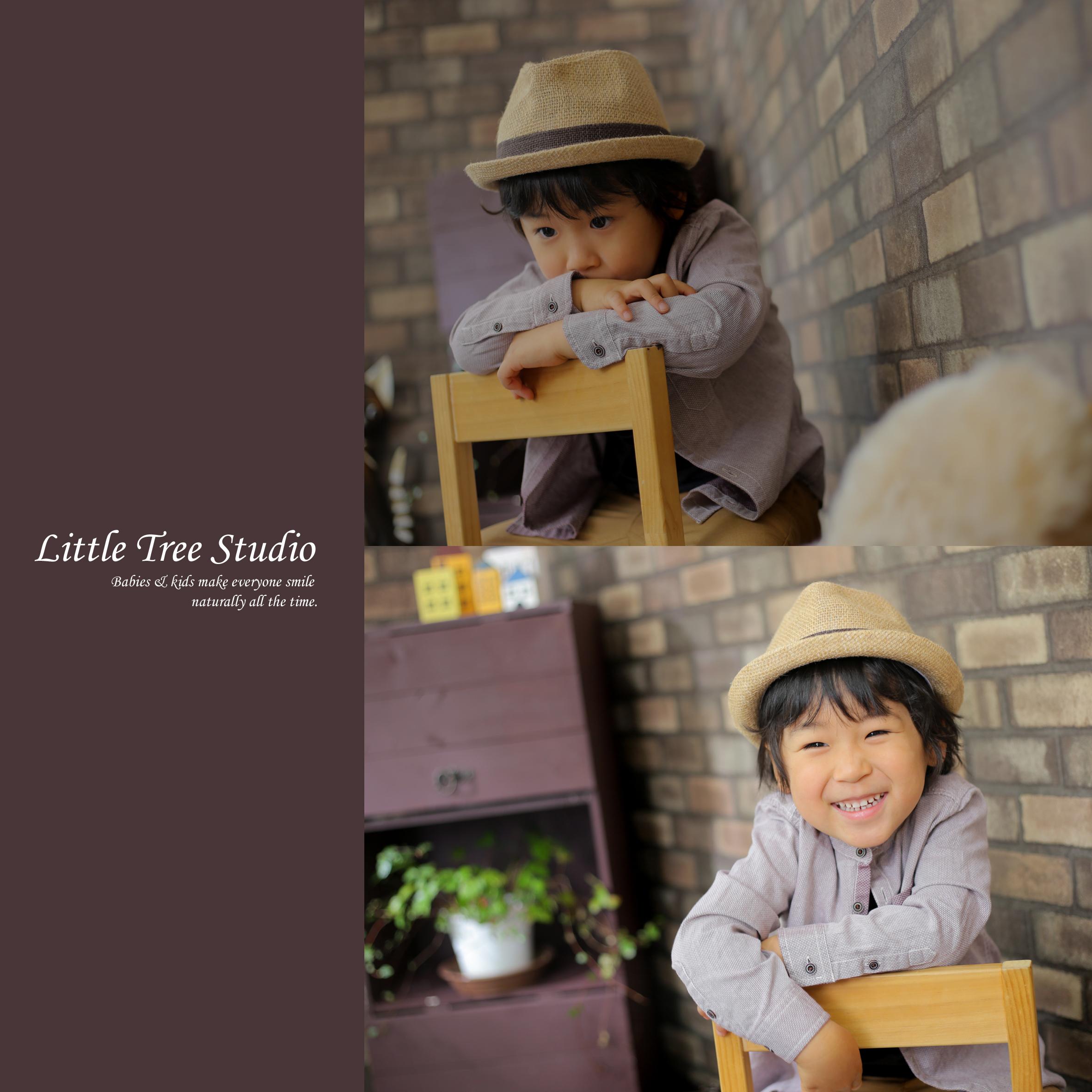 littletree junior58.JPG