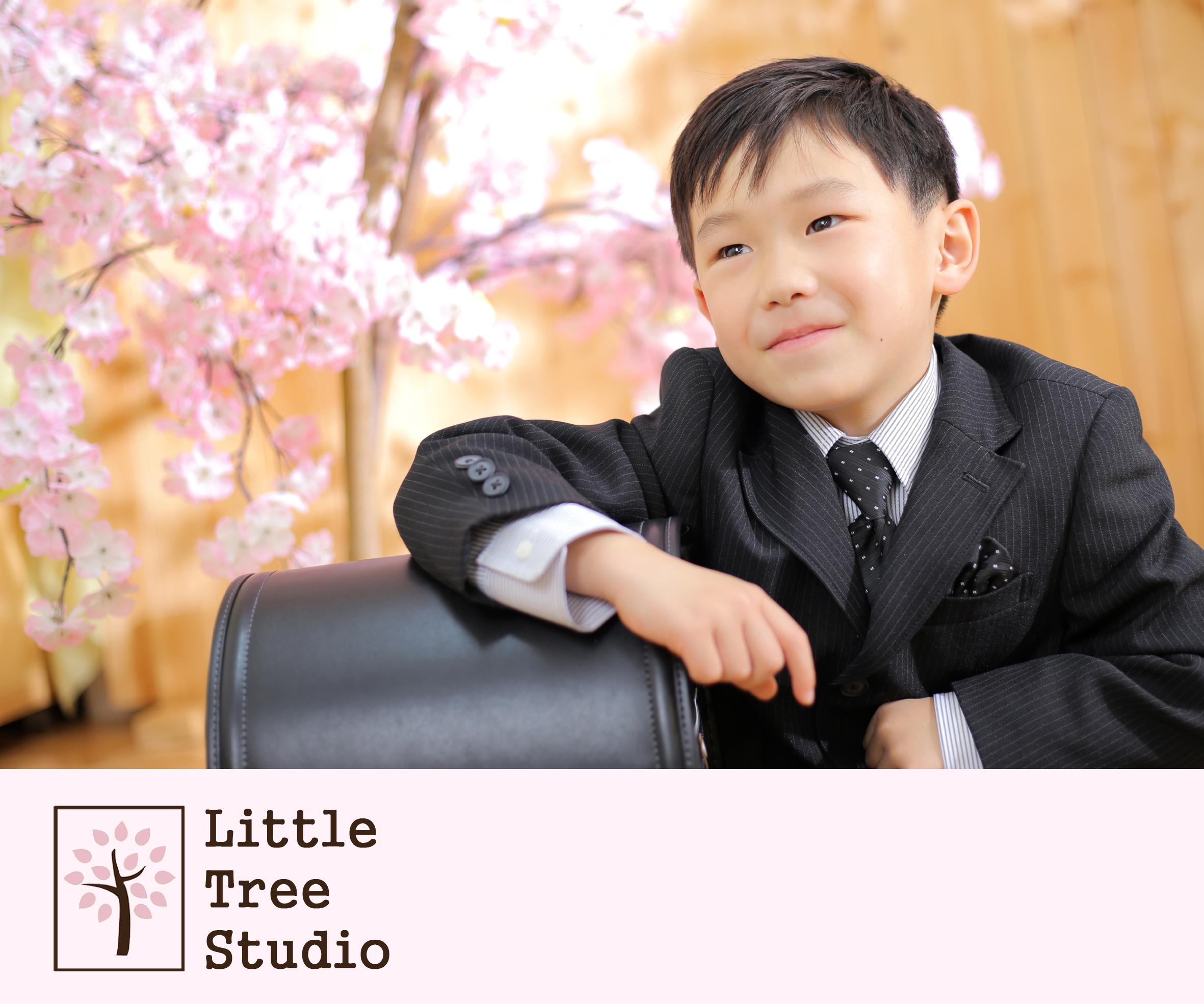 littletree junior59.JPG