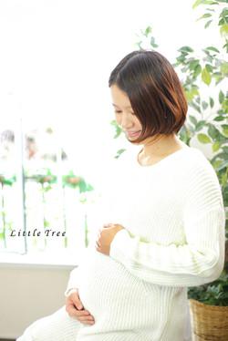 little tree maternity17.JPG