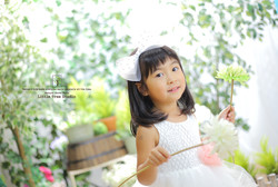 photo 13.JPG
