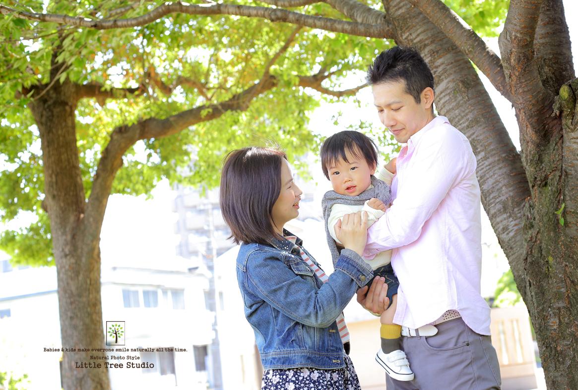 photo 15.JPG