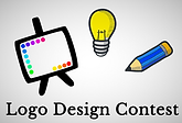 logo-contest-copy.png