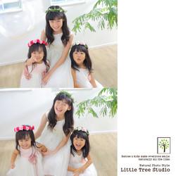 photo 09.jpg