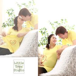 little tree maternity15.JPG