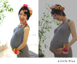 little tree maternity13.JPG