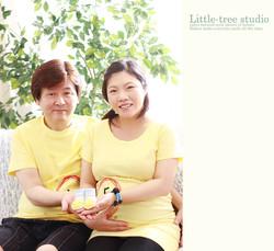 little tree maternity7.JPG