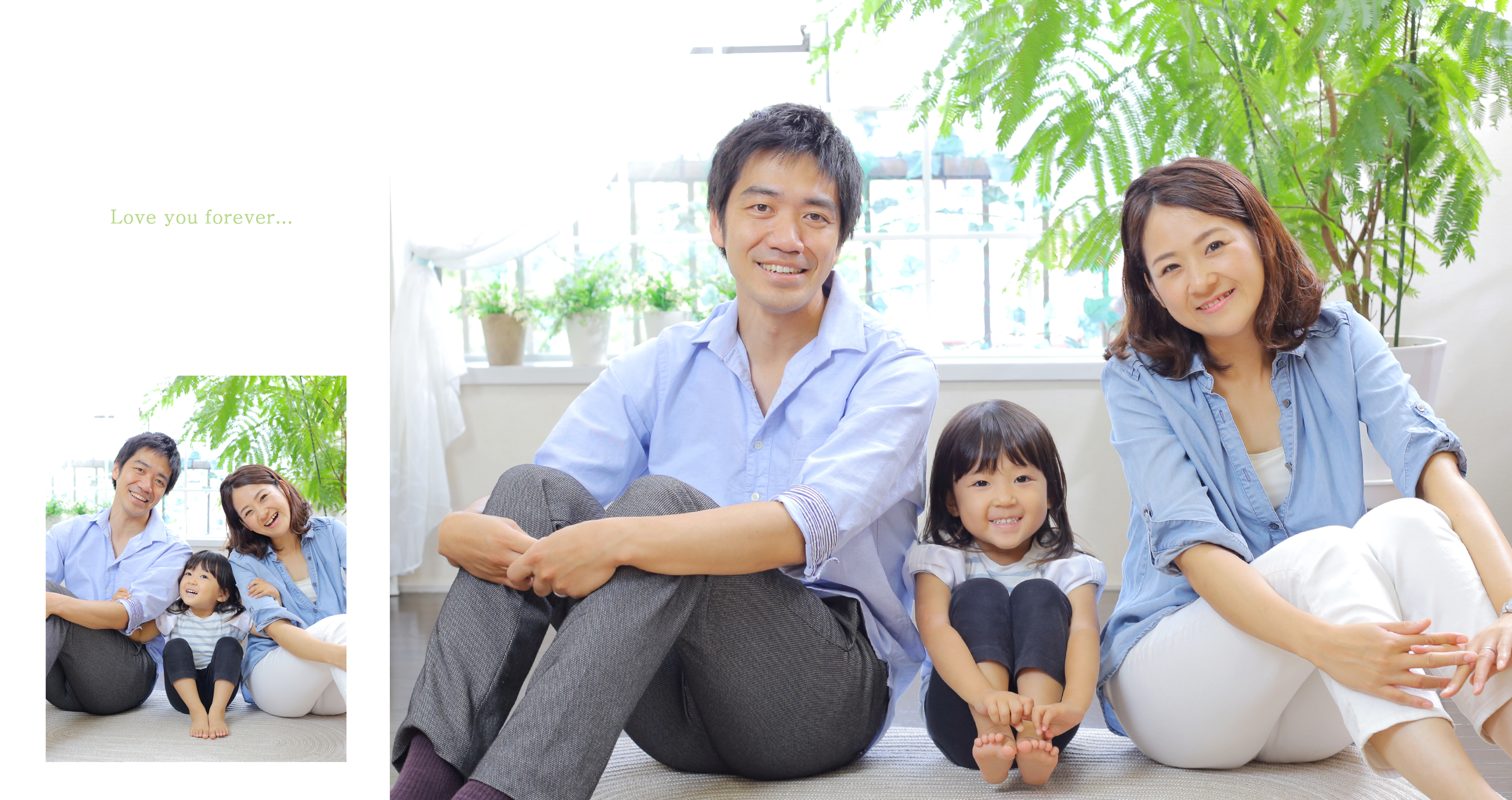 littletree family48.JPG