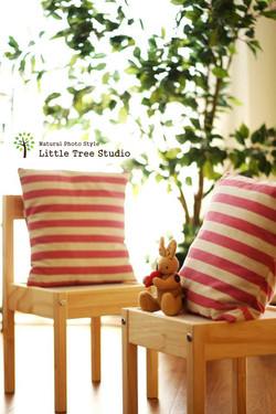 little tree soft and warm set.jpg