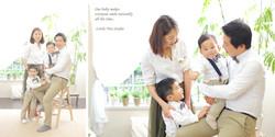 littletree family41.jpg