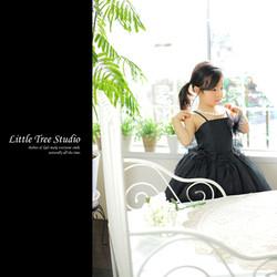 littletree junior57.JPG