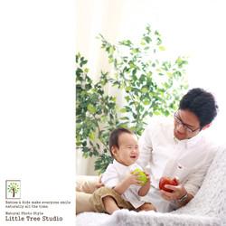 little tree family13.jpg