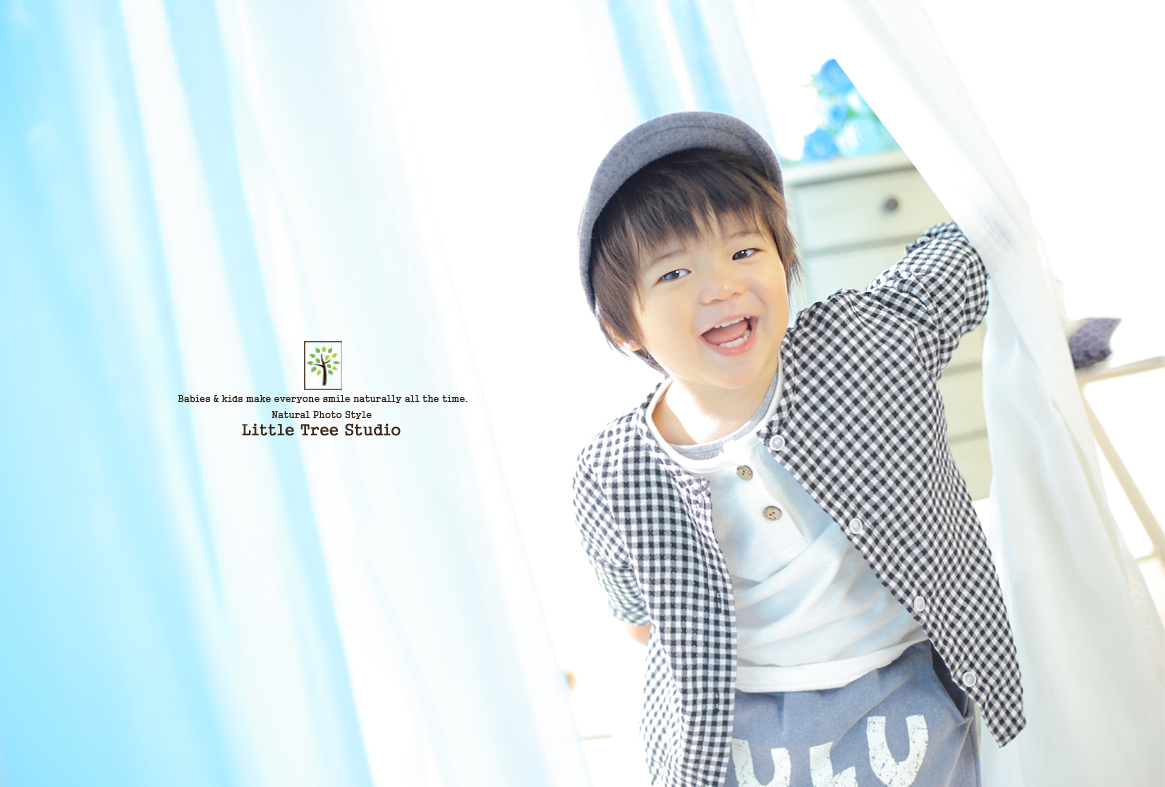 photo 07.JPG