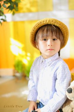 littletree junior33.jpg