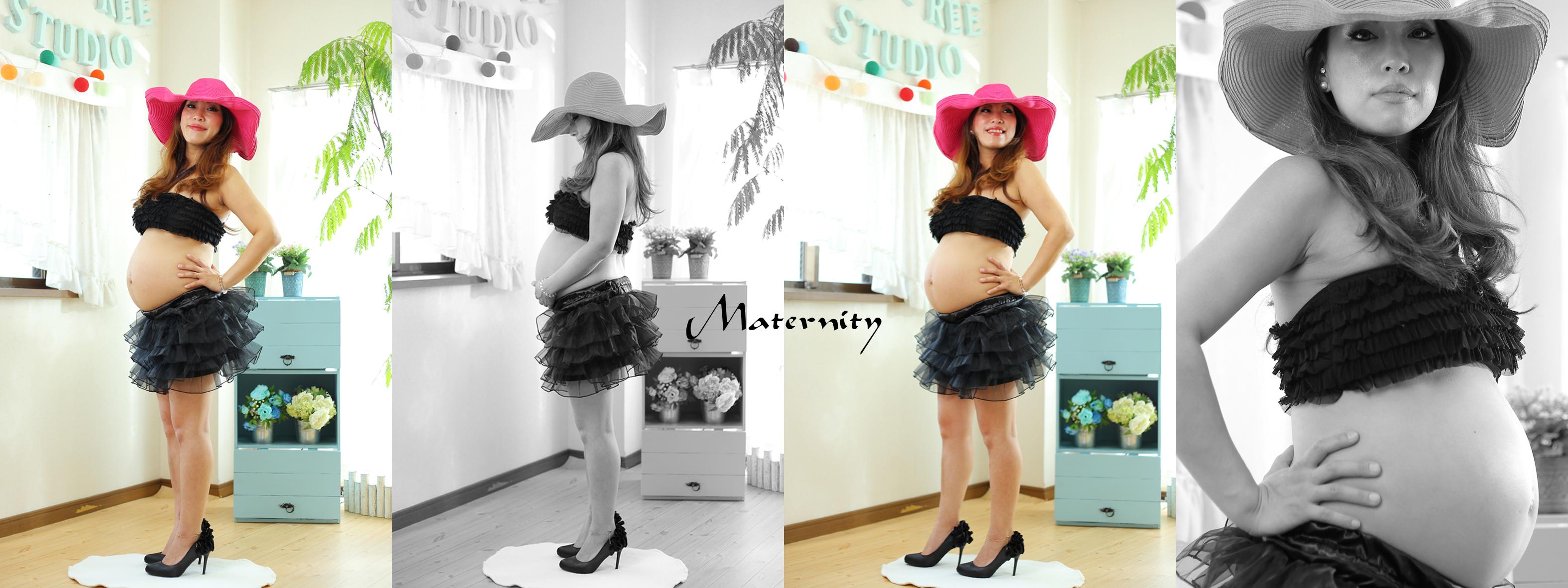 littletree maternity20.JPG
