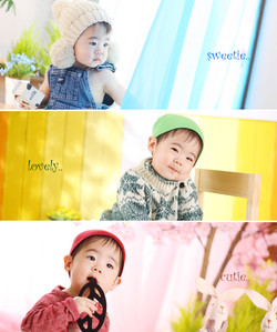 littletree baby136