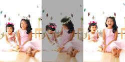 littletree family38.jpg