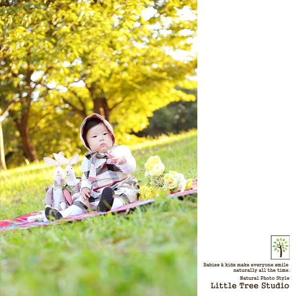 little tree outdoor 202
